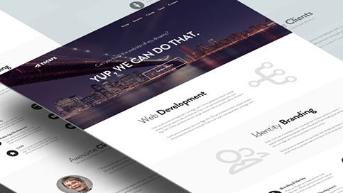 Free_psd_website_templates_header3